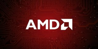 Líderes de industria gráfica Mike Rayfield y David Wang se unen a AMD